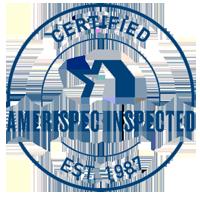 Amerispec Quality Assurance